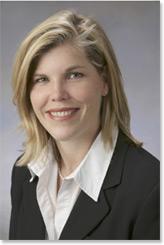 Jocelyn Gravlee, MD, CAQSM