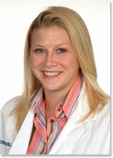 Cheree Padilla, MD, CAQSM