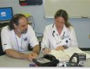Family Medicine Residency Program Faculty