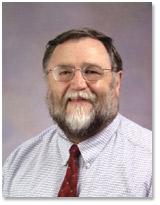 Larry G. Rooks, MD