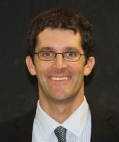 Michael Seth Smith, MD