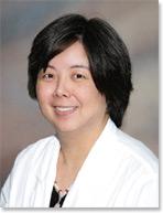 Ku-Lang Chang, MD, FAAFP