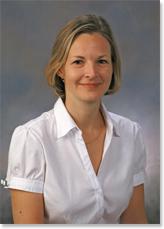 Olga Ihnatsenka, MD