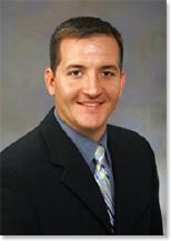 Bryan R. Prine, MD