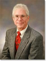 Michael Ware, MD