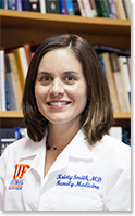 Kristy Smith, MD