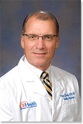 Peter J. Carek, MD, MS