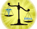 Program In Bioethics, Law And Medical Professionalism