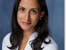 Lisa Chacko, MD, MPH