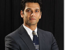 Asim Merchant, MD, CAQSM