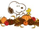 Thanksgiving – We Can Help…