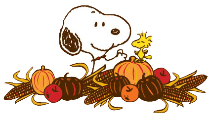 Thanksgiving – We Can Help… » Community Health & Family Medicine » College  of Medicine » University of Florida