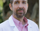 Greg Westwood, MD, PhD