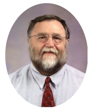 Larry G. Rooks, MD » Community Health & Family Medicine ...