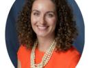 Maribeth Porter, MD, MSCR