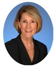 Ann M. Grooms