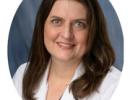 Brenda McMahon, MD