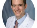 Brian Fitzgerald, MD