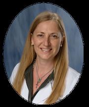 Maria E. Lupi, MD