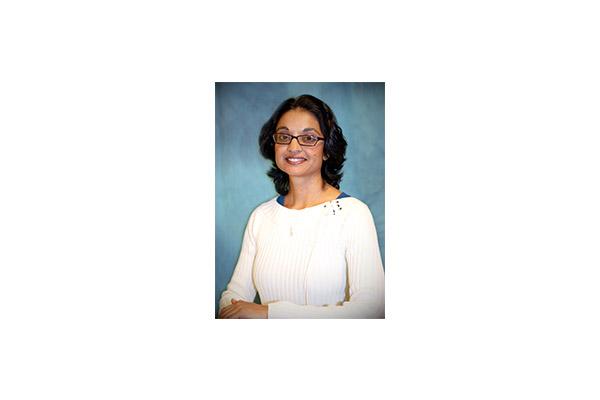 Nina Patel, DO