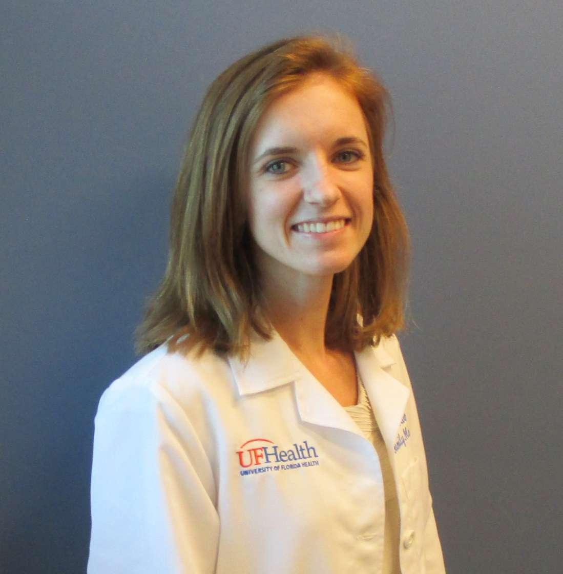 Kelcie Brown, MD