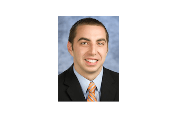 Josh Altman, MD