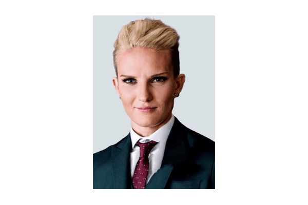 Susanna Zorn MD